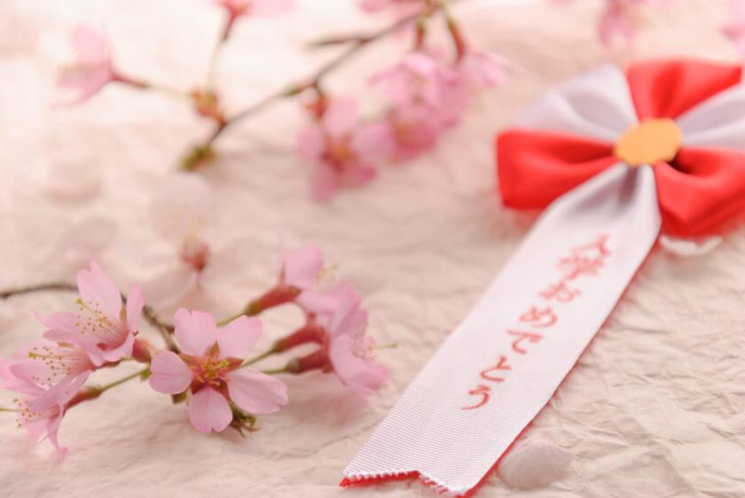 小学校・入学式 母親の服装からコーディネートまで一挙紹介!