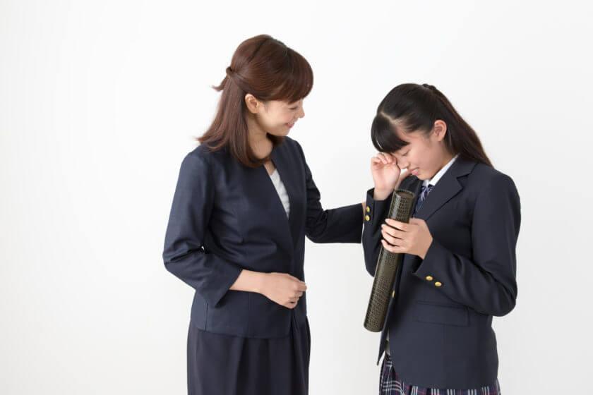 小学校卒業式!母親のベストな服装は?当日の体験談や持ち物もご紹介