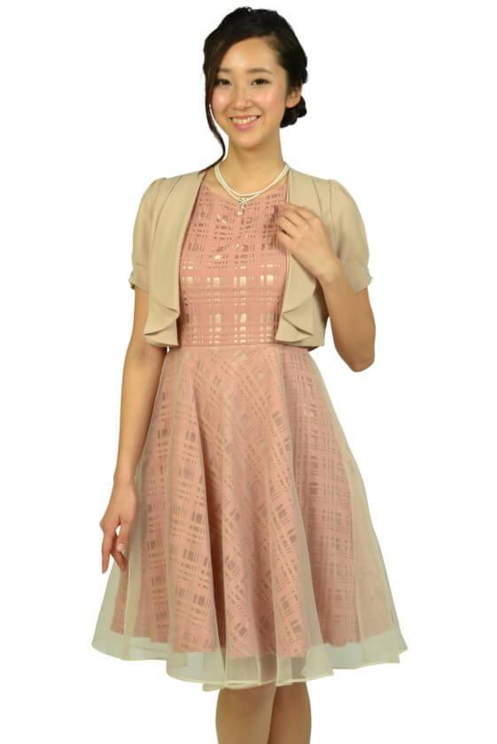 e6fd33d12aa79 30代女性 同窓会の服装なら「大人の余裕をON×上品コーデ」で決まり ...