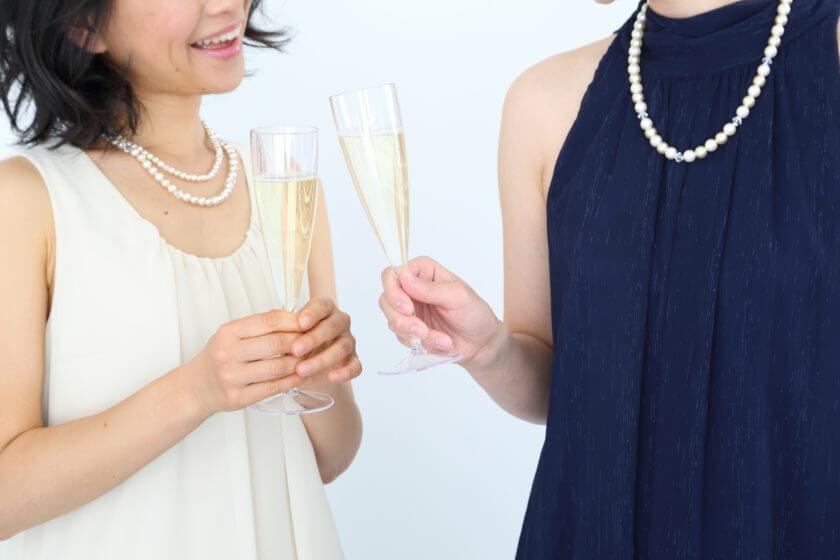 40代同窓会 褒められ服装はコレ!テイスト別ファッション&コーデ術