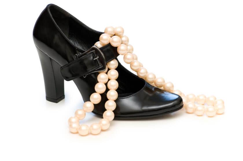 アクセサリー・靴などの小物類